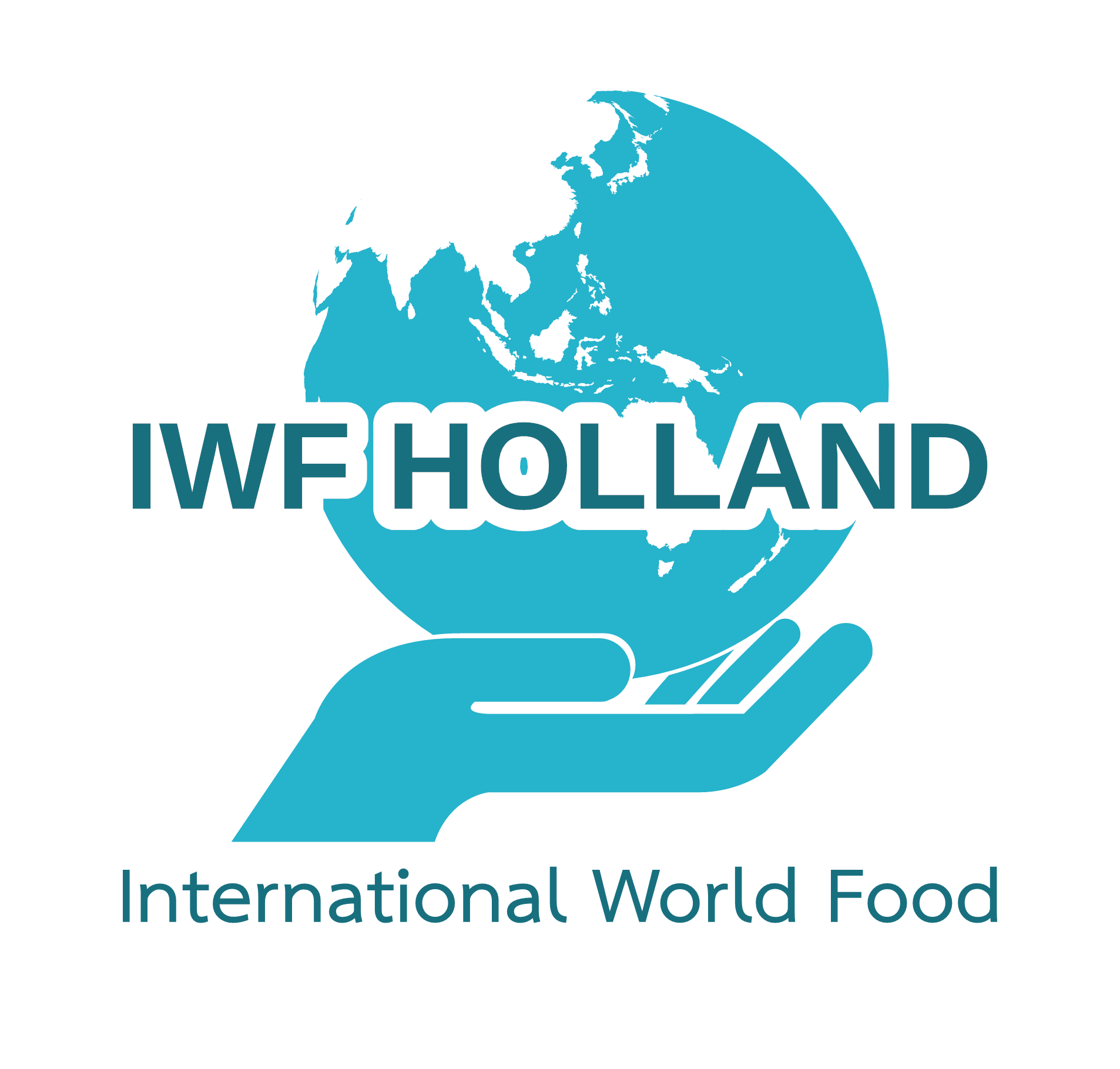 IWF Holland